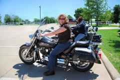 08-06-13-15_tc-little-sturgis-ride_mwilliams-1050