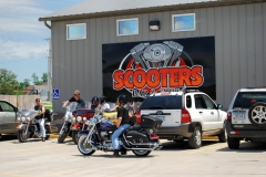 08-06-13-15_tc-little-sturgis-ride_mwilliams-1056