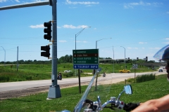 08-06-13-15_tc-little-sturgis-ride_mwilliams-1059