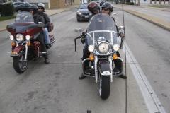 08-07-04-06_tc-trempealeau-ride_w-kirkpatrick-128-13