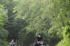 08-07-04-06_tc-trempealeau-ride_w-kirkpatrick-131-14
