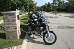 08-07-13_tc-progressive-dinner-ride_craybern-1037