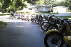 08-07-13_tc-progressive-dinner-ride_wkirkpatrick-1009