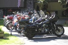 08-07-13_tc-progressive-dinner-ride_wkirkpatrick-1015