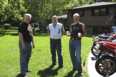 08-07-13_tc-progressive-dinner-ride_wkirkpatrick-1031
