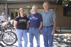 08-07-13_tc-progressive-dinner-ride_wkirkpatrick-1033