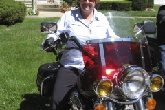 08-07-13_tc-progressive-dinner-ride_wkirkpatrick-1050