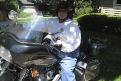 08-07-13_tc-progressive-dinner-ride_wkirkpatrick-1055