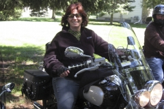 08-07-13_tc-progressive-dinner-ride_wkirkpatrick-1059