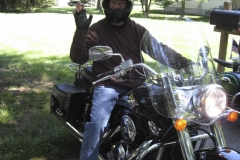 08-07-13_tc-progressive-dinner-ride_wkirkpatrick-1061