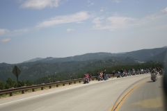 08-01-04_tc-blackhills-ride_wkirkpatrick-1020
