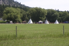 08-01-04_tc-blackhills-ride_wkirkpatrick-1030