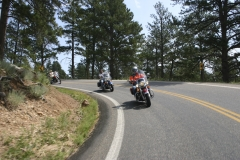 08-01-04_tc-blackhills-ride_wkirkpatrick-1039
