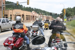 08-01-04_tc-blackhills-ride_wkirkpatrick-1091