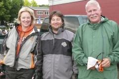 08-07-31-08-11_tc-sturgis-ride_wkirkpatrick-1004