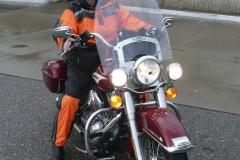 08-07-31-08-11_tc-sturgis-ride_wkirkpatrick-1005