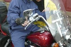 08-07-31-08-11_tc-sturgis-ride_wkirkpatrick-1006