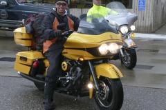 08-07-31-08-11_tc-sturgis-ride_wkirkpatrick-1007