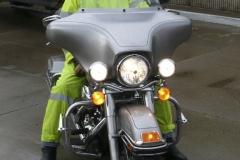 08-07-31-08-11_tc-sturgis-ride_wkirkpatrick-1009