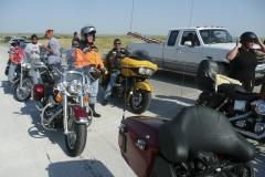 08-07-31-08-11_tc-sturgis-ride_wkirkpatrick-1013