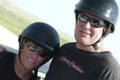 08-07-31-08-11_tc-sturgis-ride_wkirkpatrick-1014