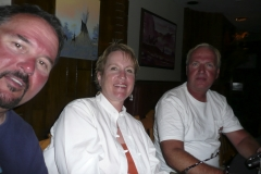 08-07-31-08-11_tc-sturgis-ride_wkirkpatrick-1025