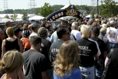 08-08-28_hog-25th-anniversary_dpdougherty-1009