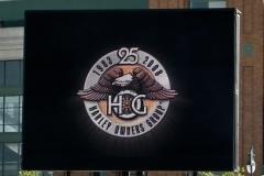 08-08-28_hog-25th-anniversary_dpdougherty-1016