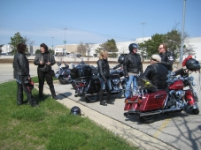 110430_TC_Kickoff.Ride
