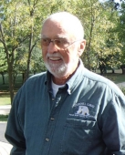 12-10-30-TC-Jerry Dederich