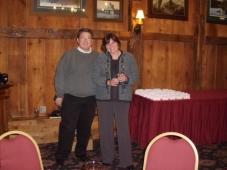 120114_TC_Awards.Banquet