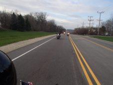130428-TC-Memorial Ride