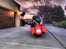 140409-TC-Adventure Ride