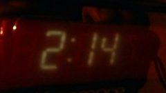 140601-TC-Sunrise