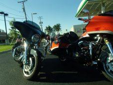 140901-TC-Wisconsin Custom Bike Show