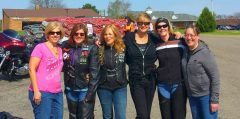2015.05.02-Kickoff Ride
