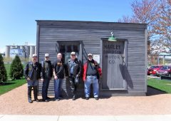 2017-05-06-Harley Museum