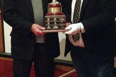 Vice President's Award