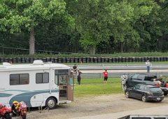 2019-06-23-Blackhawk Farms Raceway