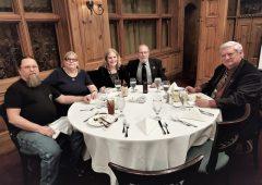 2020-02-08 TC Banquet