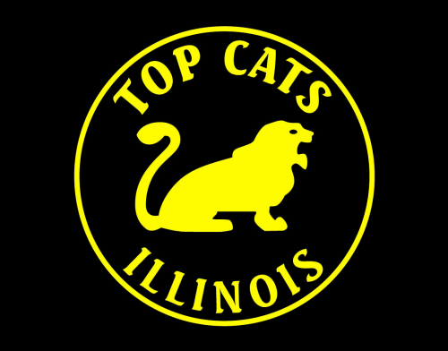 Top_Cats_Logo_Hi_Res_Gold