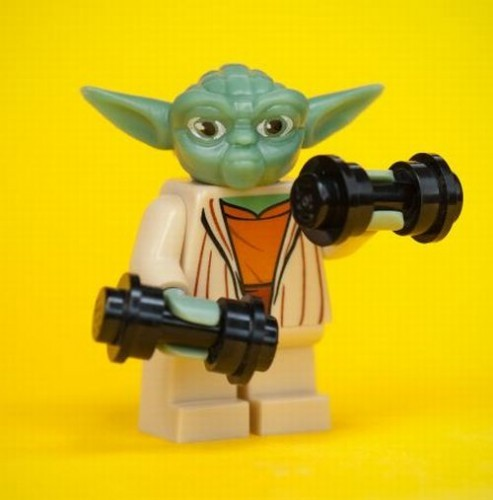 Yoda_with_Barbells