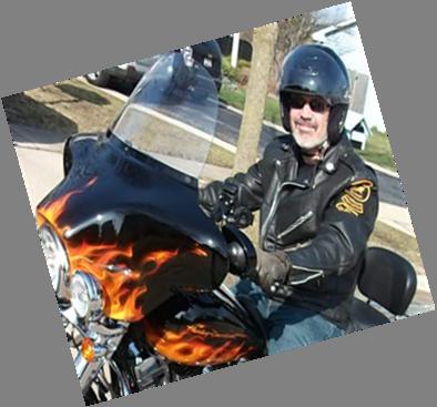 Bradbury_on_Bike