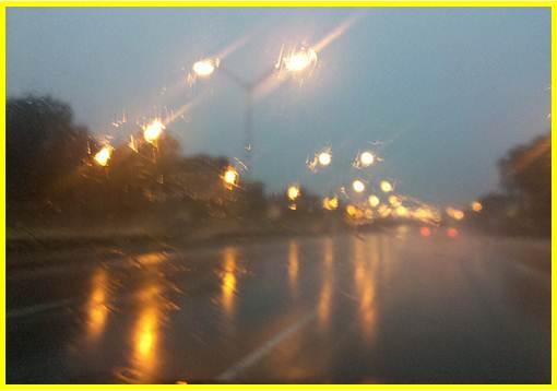 Riding_in_Rain
