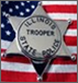 Il_State_Police