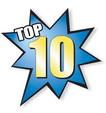 Top_Ten
