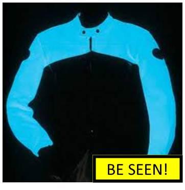Be_Seen_Jacket
