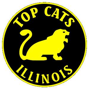 top-cats-logo-clr-300