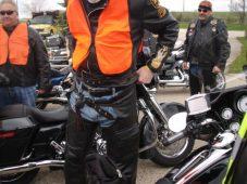 110507_Epic.Memorial.Ride