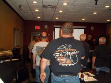 110607_TC_Membership Meeting
